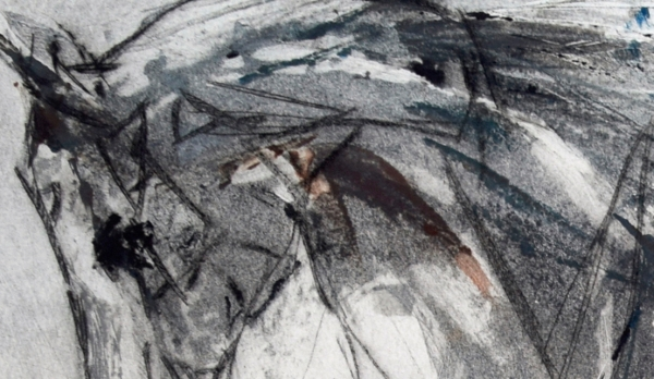 #horse #etching #art4sale #artist