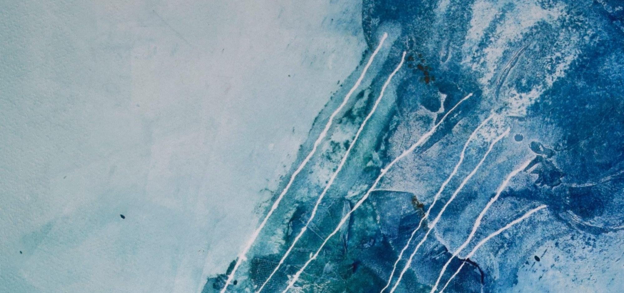 #fish #etching #art4sale #artist #jellyfish