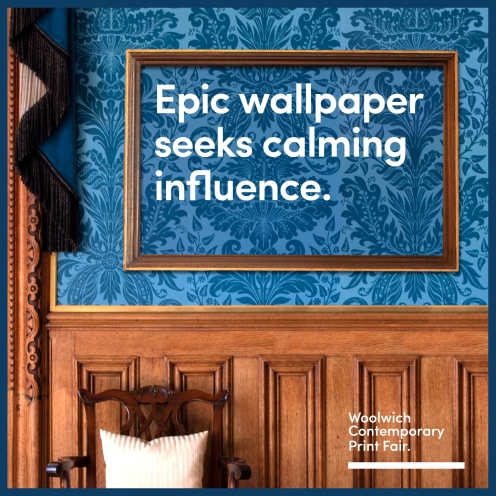 Woolwich_Wallpaper